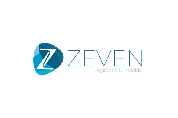 https://www.zevenlogistics.com.co/wp-content/uploads/2019/03/Noticias009-600x400.jpg
